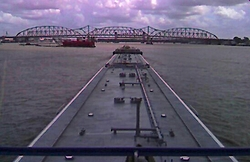 Let's Do Business-975-ft-tow.jpg