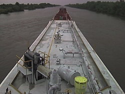 Let's Do Business-1000-ft-tow.jpg