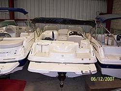 Best Deck Boat-100_0442-small-.jpg
