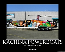 Kachina Powerboats calling out ALL boating manufacturers...-poster.jpg