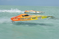 Kachina Powerboats calling out ALL boating manufacturers...-race4.jpg