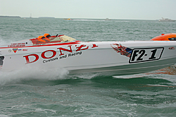 Kachina Powerboats calling out ALL boating manufacturers...-keywest_donzi38zr_2.jpg