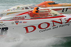 Kachina Powerboats calling out ALL boating manufacturers...-keywest_donzi38zr.jpg
