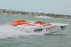 Kachina Powerboats calling out ALL boating manufacturers...-keywest_donzi38zr_3.jpg