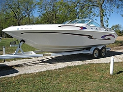 what boat should I consider?-26-env.jpg