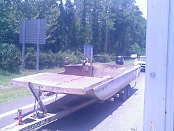 New OSO Fish Boat headed south...-masher-fishboat.jpg