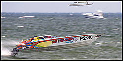 SBRT going to represent at Ocean City-03250365-964d-d9ff-46b7ed0c48e6302b.jpg