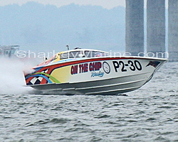 SBRT going to represent at Ocean City-c2411_8x10w.jpg
