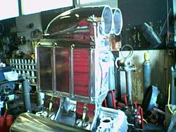 Chief engines new 1800 HP Twin Turbo rocks!-turbo1.jpg