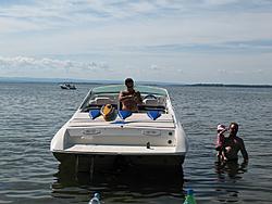 Lake Champlain 2007-june-15th-054-oso.jpg