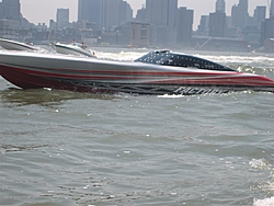 Who is this years king of the Hudson??-img_1032-medium-.jpg
