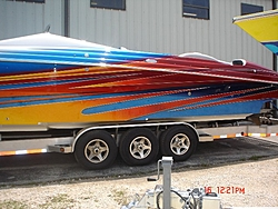 Diesel Powerboats-nor-tech-18-07-028-large-web-view.jpg