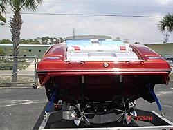 Diesel Powerboats-nor-tech-18-07-030.jpg