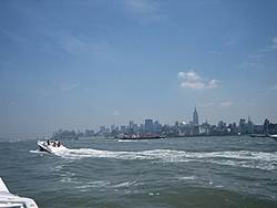 NYC Poker Run 2007 - Photo Thread-nyc-pr-2007-033-medium-.jpg
