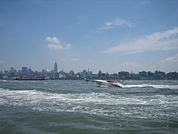 NYC Poker Run 2007 - Photo Thread-nyc-pr-2007-034-medium-.jpg