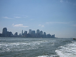NYC Poker Run 2007 - Photo Thread-nyc-pr-2007-035-medium-.jpg