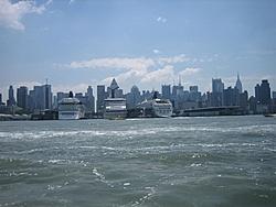 NYC Poker Run 2007 - Photo Thread-nyc-pr-2007-037-medium-.jpg