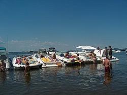 Lake Champlain 2007-hpim9600.jpg
