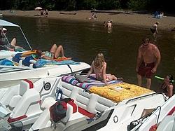 Lake Champlain 2007-hpim9605.jpg