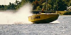 The best least talked about boat-jimsmopar.jpg