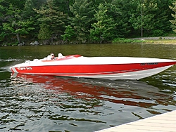 WOW, Check out the TUFF 28, inboard !!-p1010631.jpg