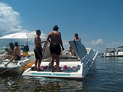 Lake Champlain 2007-hpim9598.jpg