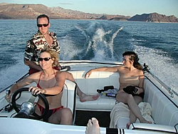 The best least talked about boat-atspeeda.jpg