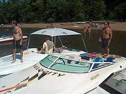 Lake Champlain 2007-hpim9608.jpg