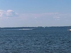 Lake Champlain 2007-hpim9607.jpg