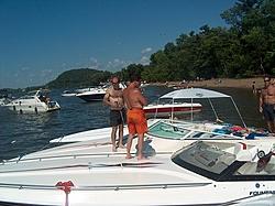 Lake Champlain 2007-hpim9610.jpg