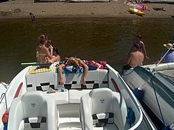 Lake Champlain 2007-hpim9604.jpg