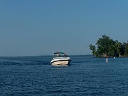 Lake Champlain 2007-hpim9632.jpg