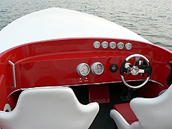 WOW, Check out the TUFF 28, inboard !!-p1010655.jpg