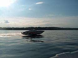 Lake Champlain 2007-hpim9625.jpg