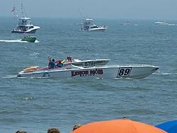 Ocean City Race Pictures-100_1158.jpg