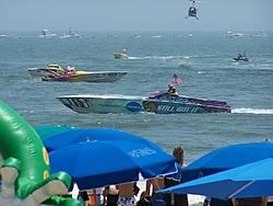 Ocean City Race Pictures-100_1157.jpg