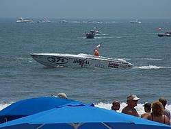 Ocean City Race Pictures-100_1156.jpg