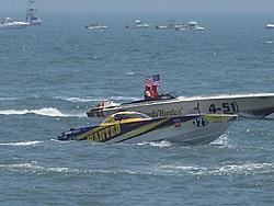 Ocean City Race Pictures-100_1160.jpg