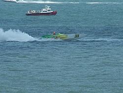 Ocean City Race Pictures-100_1181.jpg
