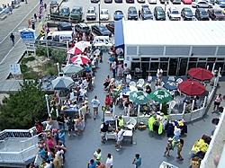 Ocean City Race Pictures-100_1175.jpg