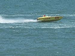 Ocean City Race Pictures-100_1185.jpg