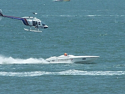 Ocean City Race Pictures-100_1188.jpg