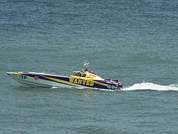 Ocean City Race Pictures-100_1200.jpg