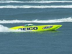 Ocean City Race Pictures-100_1216.jpg