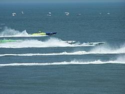 Ocean City Race Pictures-100_1217.jpg