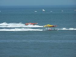 Ocean City Race Pictures-100_1218.jpg