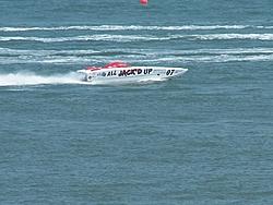 Ocean City Race Pictures-100_1219.jpg