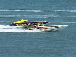 Ocean City Race Pictures-100_1222.jpg