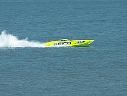 Ocean City Race Pictures-100_1224.jpg