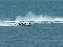 Ocean City Race Pictures-100_1225.jpg